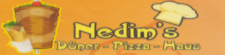 Nedim's Döner-Pizza-Haus