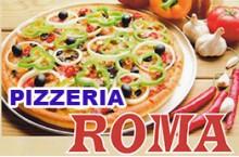 Roma Pizzeria Bielefeld