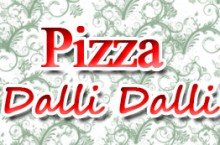 Dalli-Dalli