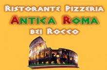 Pizzeria Antica Roma