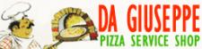 Da Giuseppe Pizza Service
