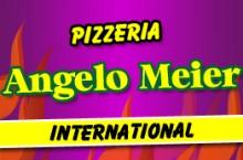 Angelo Meier Pizzeria