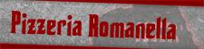 Pizzeria Romanella Herne