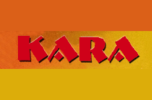 Grillrestaurant Kara