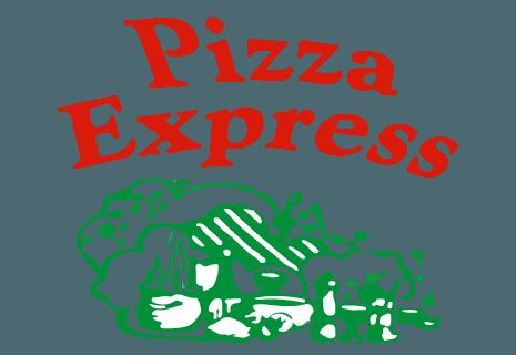 Pizza Express Mainz-Kostheim