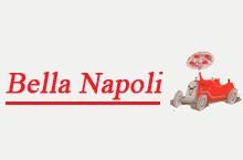 Bella Napoli Eschweiler