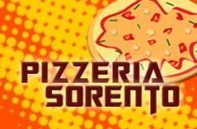 Pizzeria Sorrento Eschborn