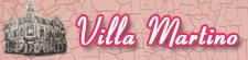 Villa Martino Italienische Spezialitäten Mediterranean,Pizza,Pritzwalk
