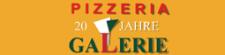 Pizzeria Galerie