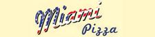 Pizza Miami Büdingen