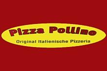 Pizza Pollino