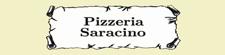Pizzeria Saracino