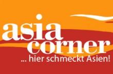 Asia Corner