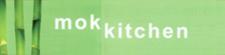 Mok Kitchen Osterstrasse