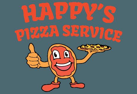 Happy's Pizza Service Annaberg