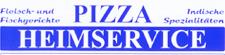Pizza Heimservice Schongau