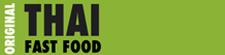 Logo Thai Fast Food Ludwigshafen