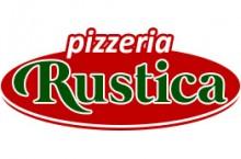 Pizzeria Rustica III