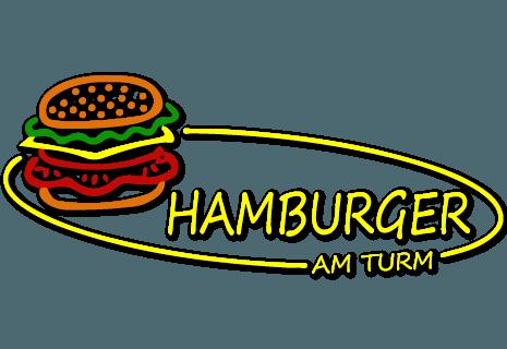 Bild Pizzeria Hamburger am Turm