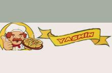 YASMIN Döner & Pizza Express