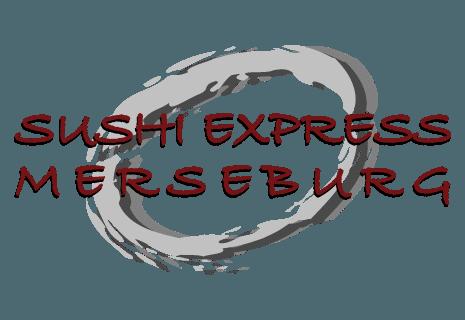 Sushi Express Merseburg