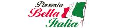 Pizzeria Bella Italia Grevenbroich