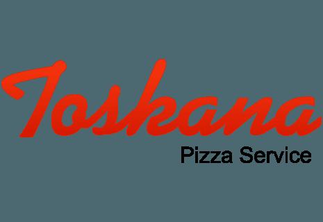 Toskana Pizzaservice