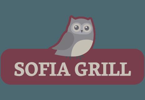 Sofia Grill