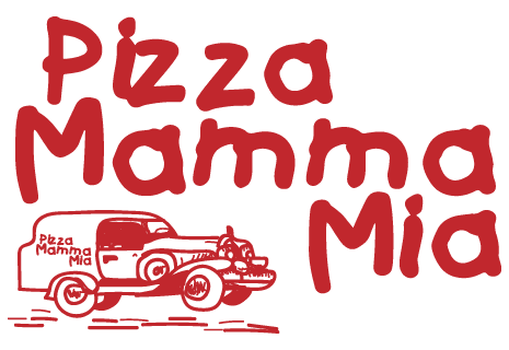 Pizza Service Mamma Mia