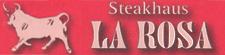 La Rosa Steakhaus