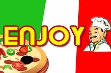 Pizza Enjoy Nürnberg