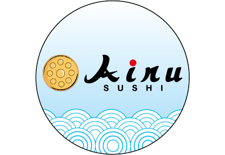 Ainu Sushi
