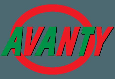 Pizzeria Avanty