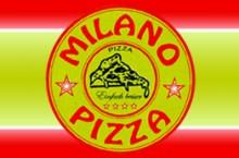Milano Pizza Pfullingen