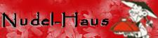 Logo Nudelhaus