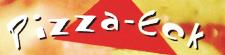 Pizza Eck Heimservice