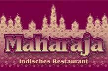 Maharaja Indisches Restaurant Augsburg