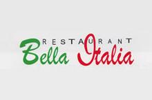 Bella Italia Bad Oeynhausen