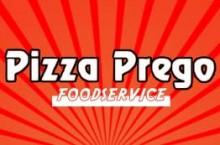 Pizza Prego Leverkusen