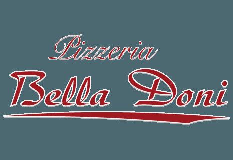 Pizzeria Bella Doni