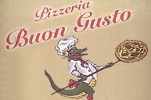 Pizzeria Buon Gusto