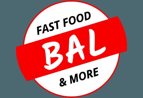 Bal Fast Food & More