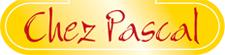 Chez-Pascal