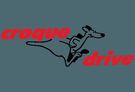 Croque Drive