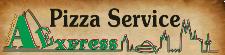 A Express