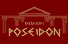 Restaurant Poseidon Düsseldorf
