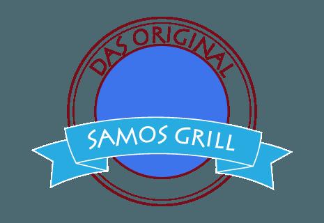 Samos Grill