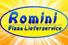 Romini Pizza - Lieferservice