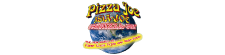 Pizza Joe Other,Pizza,Aschaffenburg