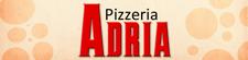 Pizzeria Adria Emden